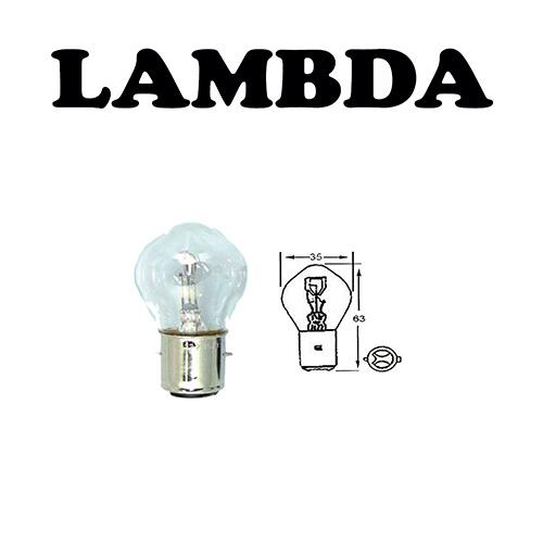 head light bulb 12v honda ct110
