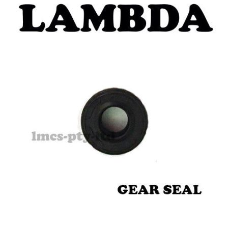 GEAR SEAL honda ct110