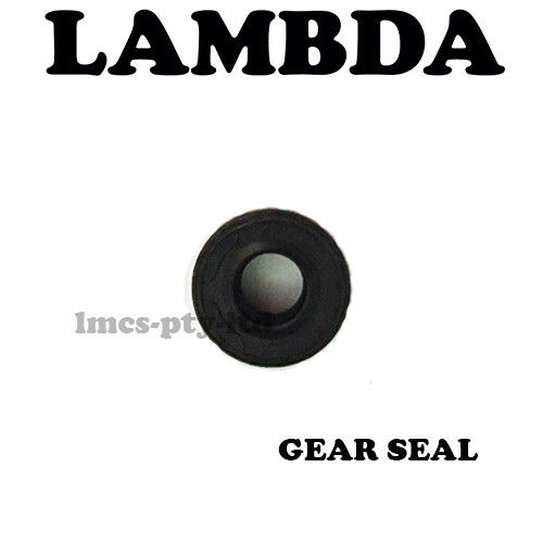 GEAR SEAL honda ct110
