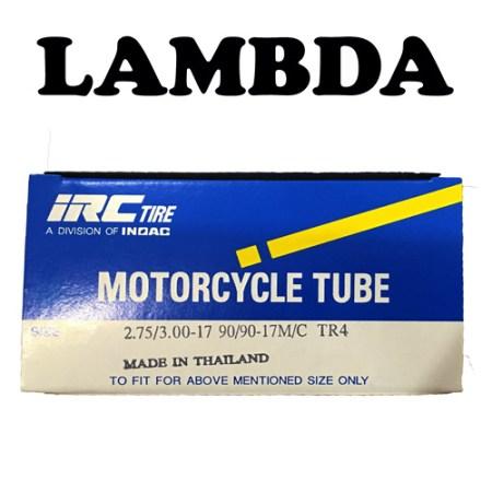 irc tube ct110 ct110 c110x
