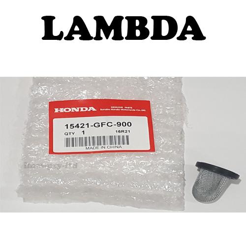 Oil Filter Screen Honda C110X 15421-GCF-900