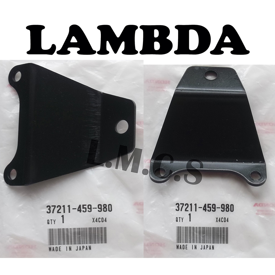 37211-459-980 speedo back plate HONDA CT110