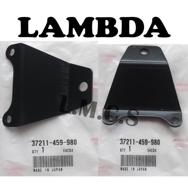 37211-459-980 speedo back plate HONDA CT110