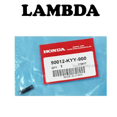 90012-KYY-900