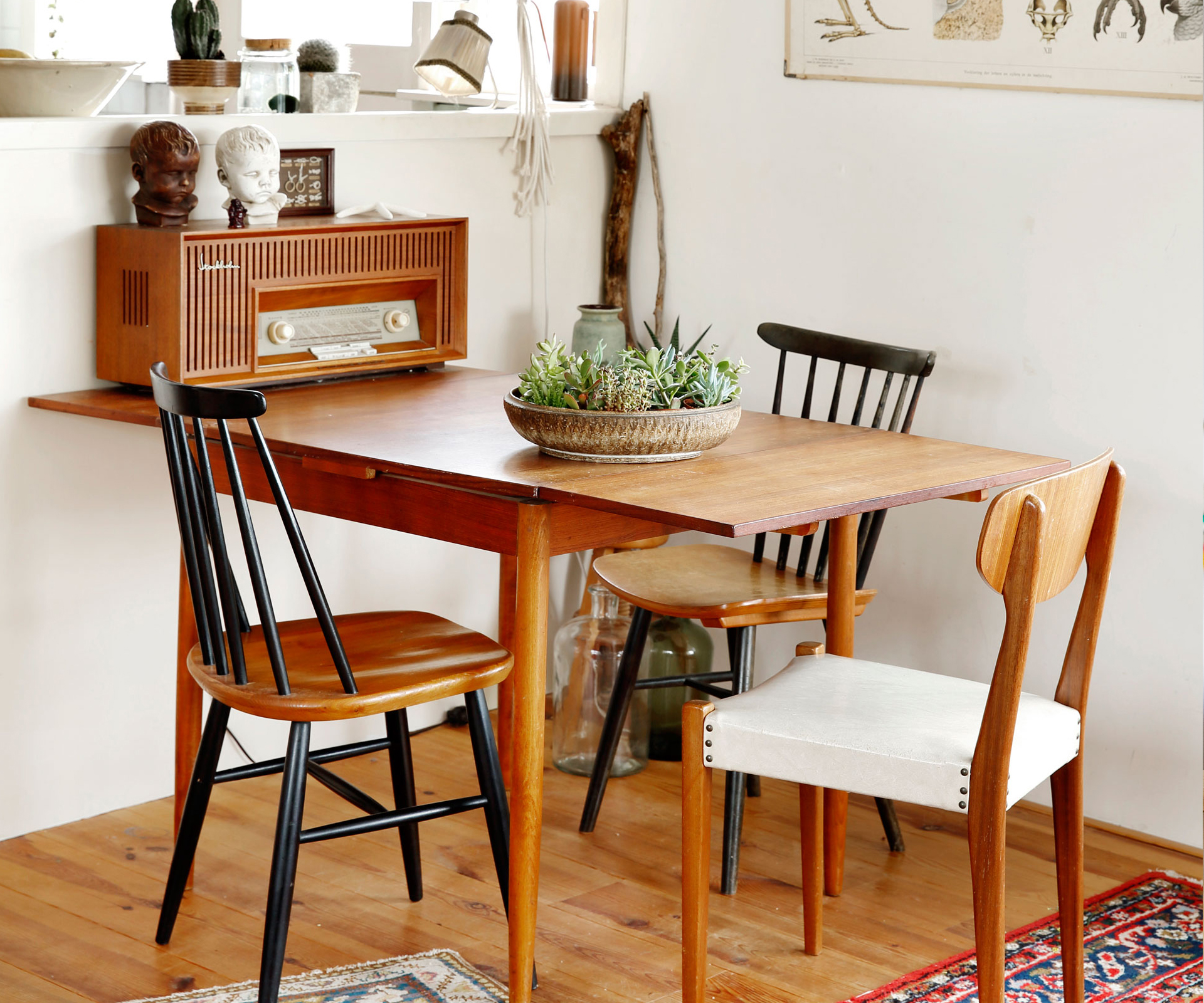 5 Easy Upcycling Ideas That Will Give Your Home Unique Style