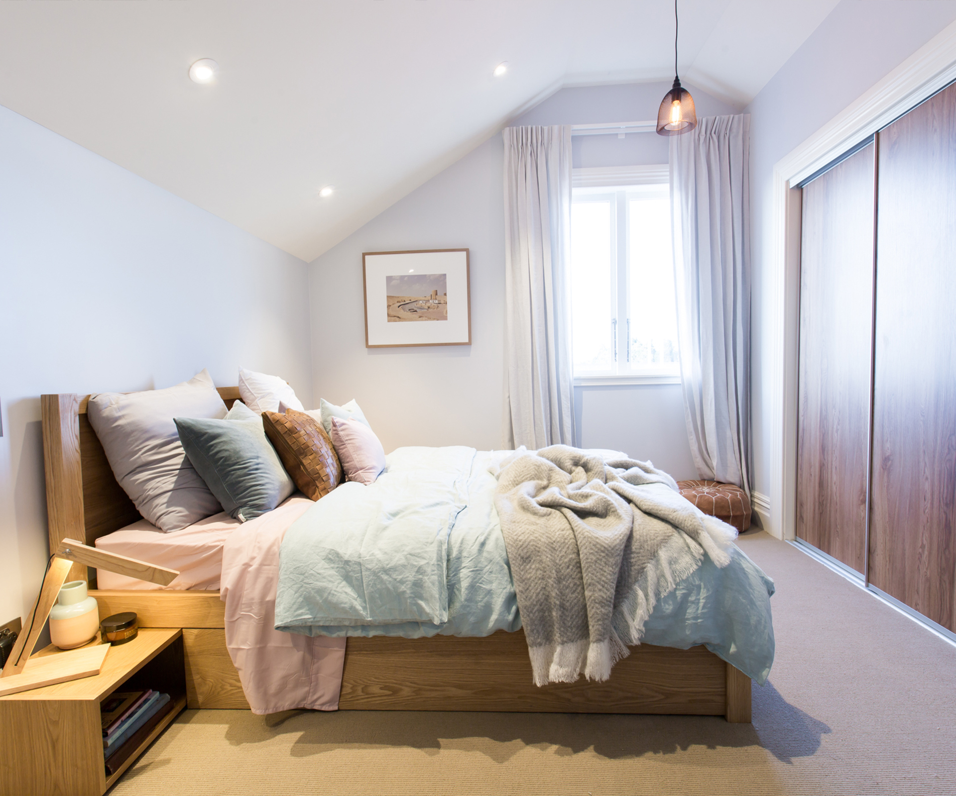 The best master-bedroom and ensuites in The Block NZ history on Best Master Bedroom  id=29070