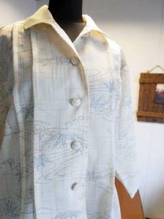 着物リメイクで服を作るためのポイント