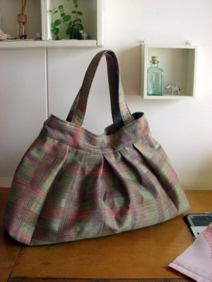 bag_2.jpg