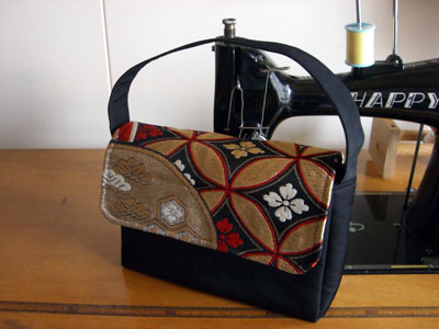 blog_bag.jpg
