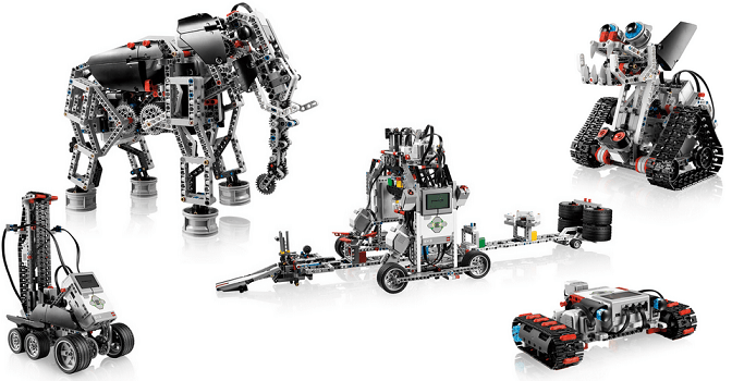 ev3-expansion-set