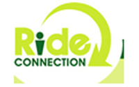 ride-connection-logo-70