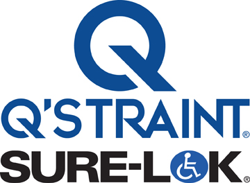 Q'straint-sure-lok-stacked