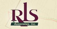 RLS_logo_200