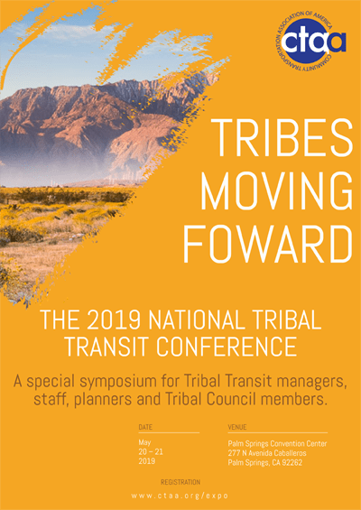 2019_Tribal_Conference_Poster-(1)