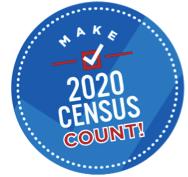 census_2020_1