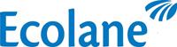 ecolane_logo_color_RGB_200