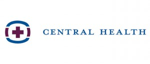 central-health300x128