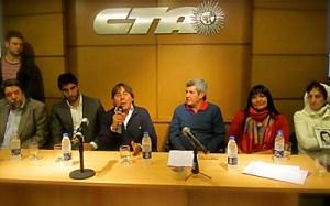 140527-Conf-Prensa-Elecciones-CTA (1)