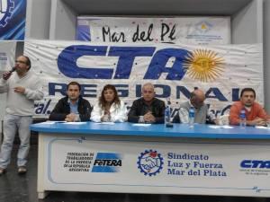 Mar del Plata2