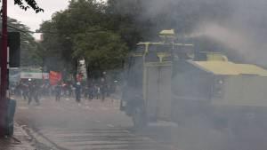organizaciones-Casa-Gobierno-Chaco-manifestantes_CLAIMA20140604_0306_27