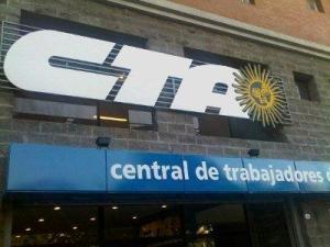 ctanacional-5