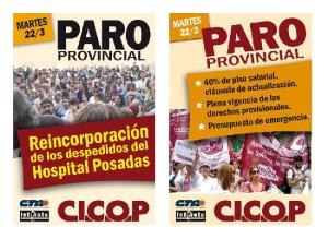 Cicop flyer 22 03 16