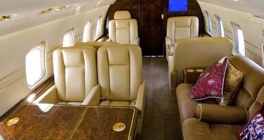 Agence de voyage professionnel VIP CTA Business Travel