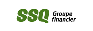 ctac-SSQ-Groupe-financier