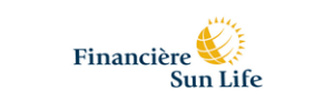 ctac-financiere-sunlife