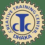 Creative Training Center (CTC)