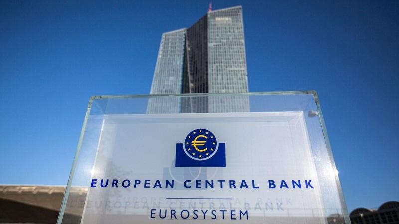 Preview ECB Rate: Kesemua Pilihan Dijangka Memberi Impak Negatif Kepada EUR