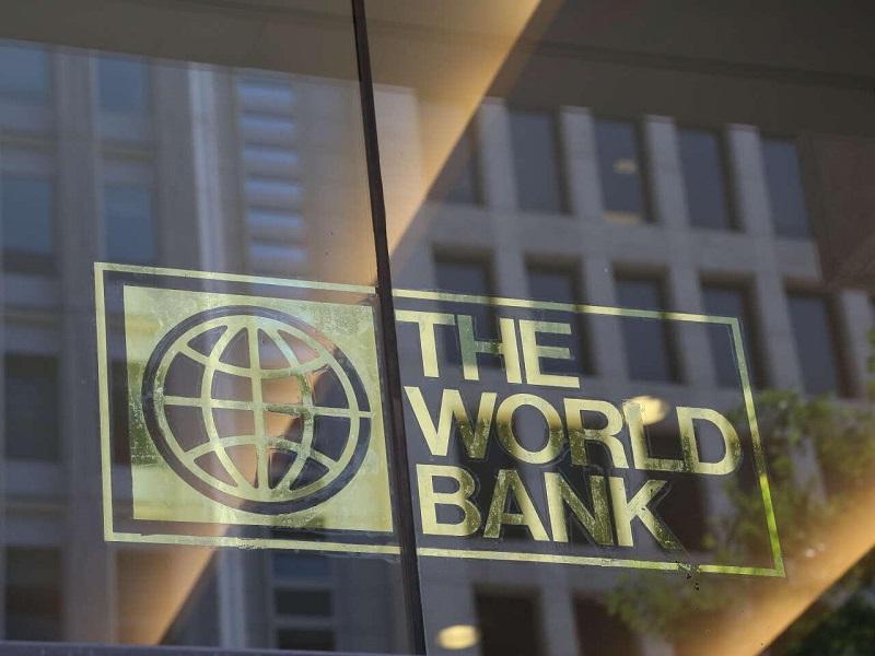 Pemulihan Ekonomi Global Sepenuhnya Mungkin Memakan Masa Lima Tahun – Ketua Ekonomi Bank Dunia