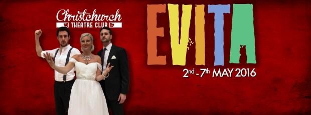 Evita facebook covera
