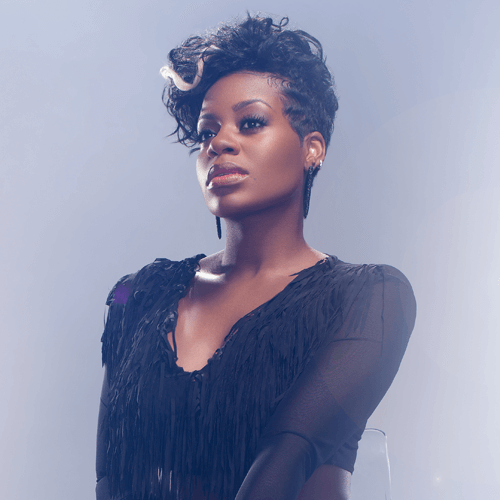 Facebook Fantasiafantasia Barrino Says God Allowed Me To Go Through Certain Storms And Certain Tests To Have A Testimony And Share It To Help Somebody