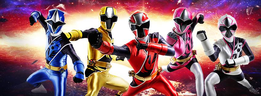 power-rangers-ninja-steel.jpg?w=760&h=281