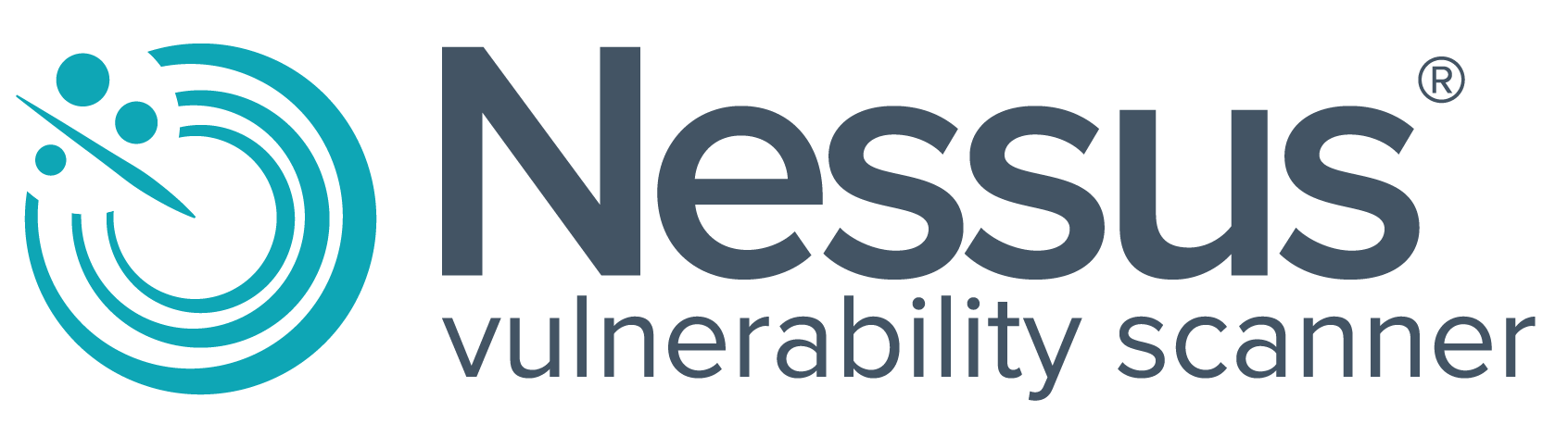 Nessus Vulnerability Scanner PRO