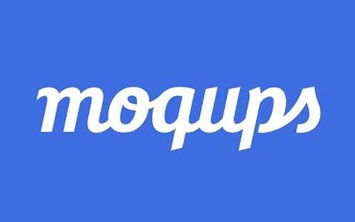 moqups.com client logo penetration testing
