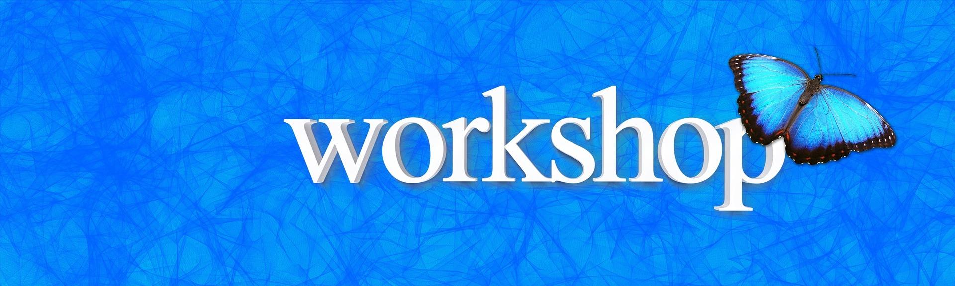 Các khóa học trực tuyến về phát triển nghề nghiệp chuyên môn