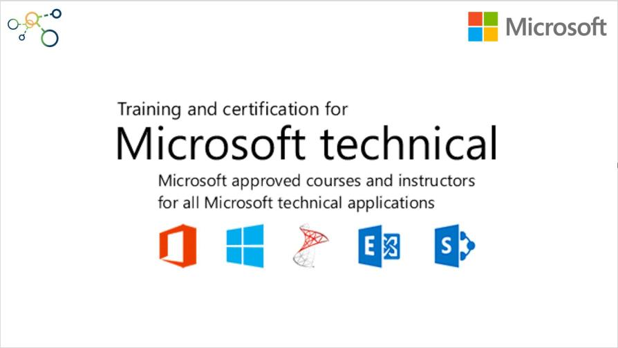 Mcsa ctech training academy microsoft mcsamcse official blueprint pdf download pdf malvernweather Image collections