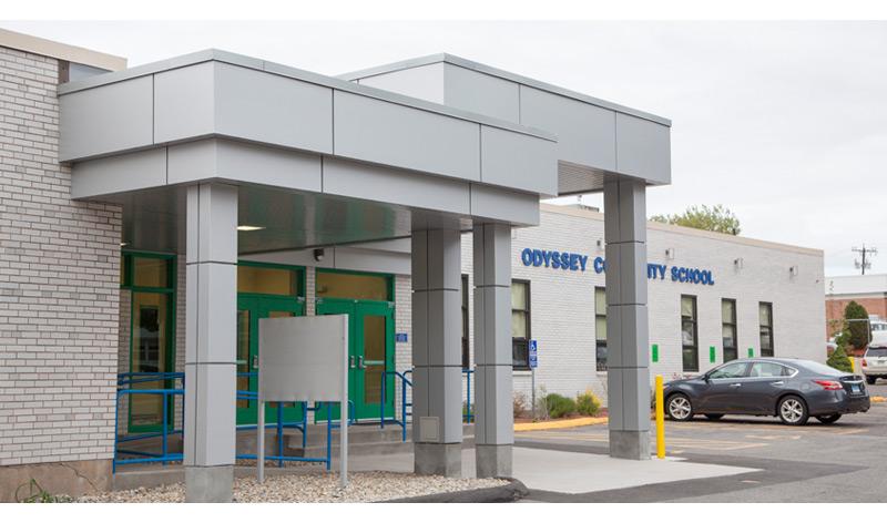 odyssey-comm-school