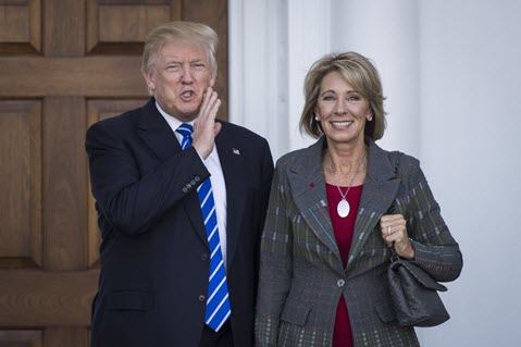 devos-and-trump3