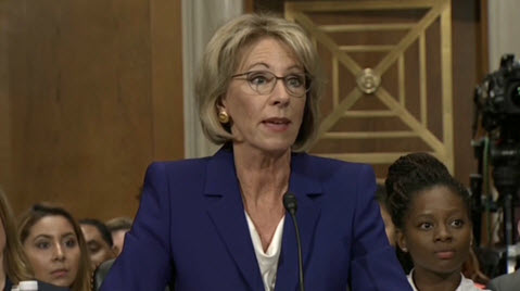 devos-confirmation-hearing