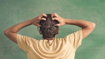 Teacher-stressed-back-Getty-900x504