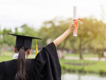 college_or_high_school_holding_diploma_shutterstock_519917719-1532705571-8863