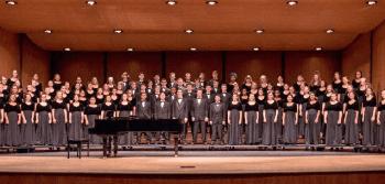 ths-choir-640x305