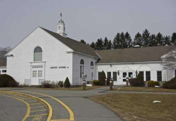 brookfield elementary