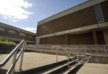 stamford schools plan