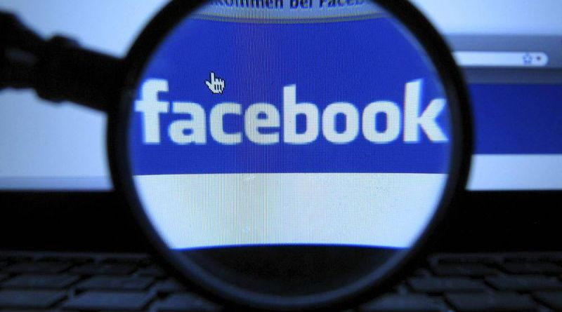 Facebook groups can now designate Group Experts