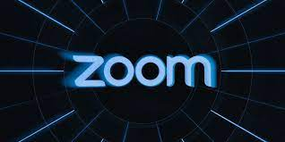 Use Zoom like a pro: 20 tips and tricks to make your video calls run smoother