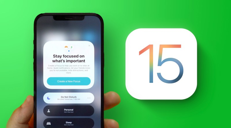 How To Use iOS 15's New Live Text Feature